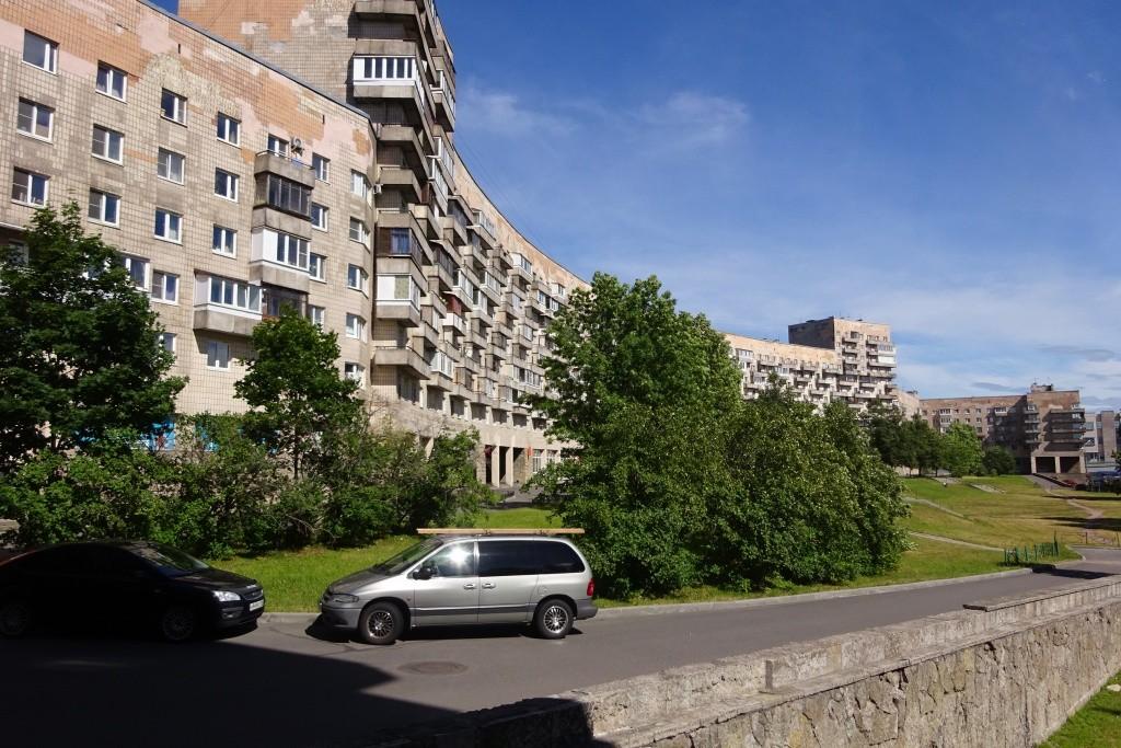 dsc01332 1 - Помещение, Санкт-Петербург, Непокорённых пр., д. 74