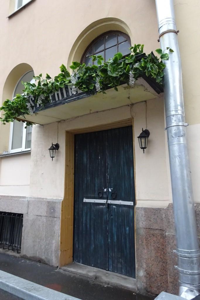 dsc01564 0 - Помещение, Санкт-Петербург, Казанская 41