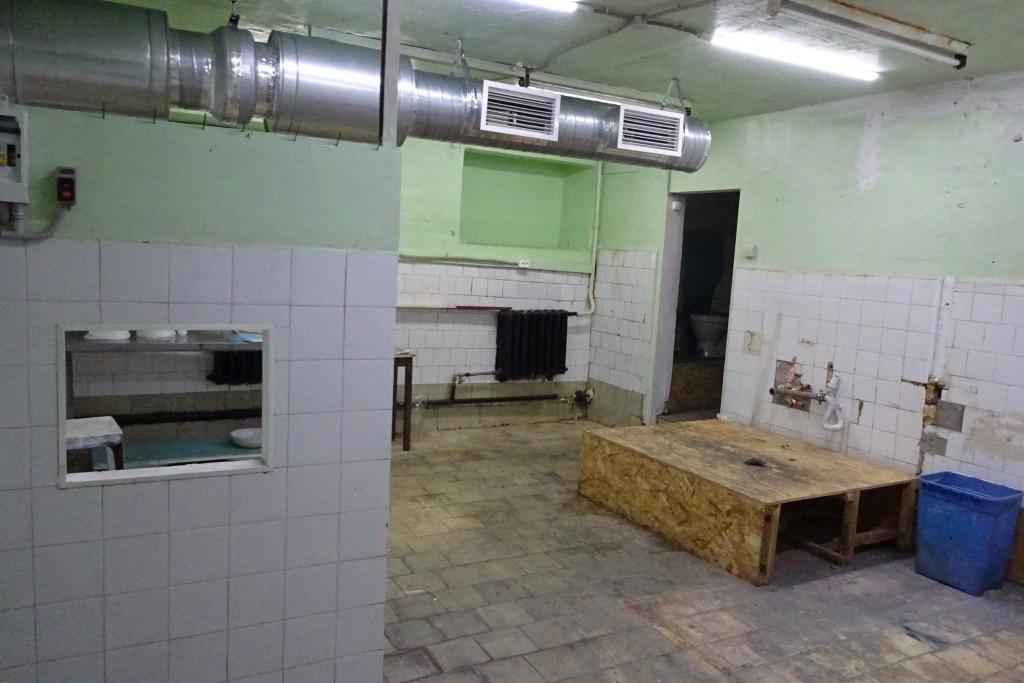 dsc01581 - Помещение, Санкт-Петербург, Казанская 41
