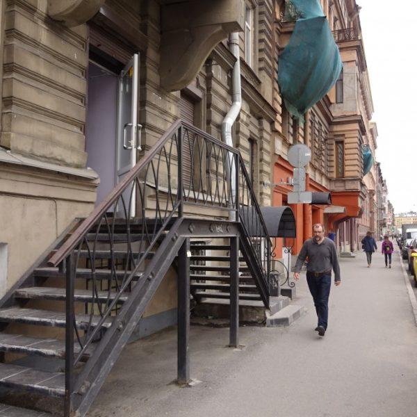 dsc01736 1 600x600 - Помещение, Санкт-Петербург, Марата 75