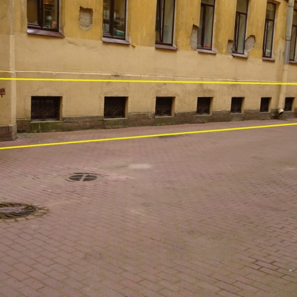 dsc01750 600x600 - Санкт-Петербург, Литейный пр., 33