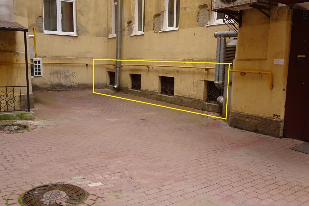 dsc01751 - Санкт-Петербург, Литейный пр., 33