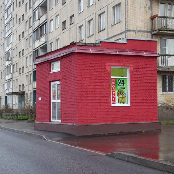 irinovskij-prospekt-37
