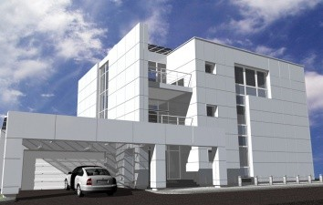 pashinlog 01 - Что выгоднее сдавать: квартиру или коммерческую недвижимость?